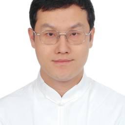王延仁 講師
