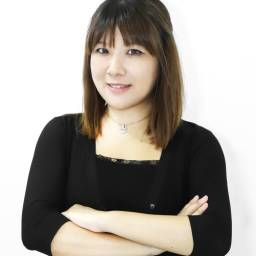 吳盈螢 講師