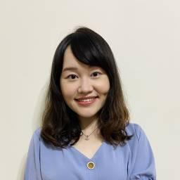 廖莉彣 講師