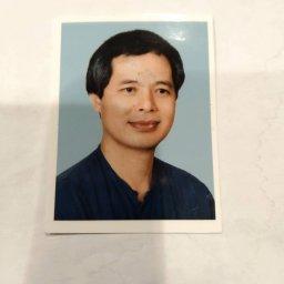 陳清嚴 講師