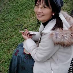 林文靖 講師